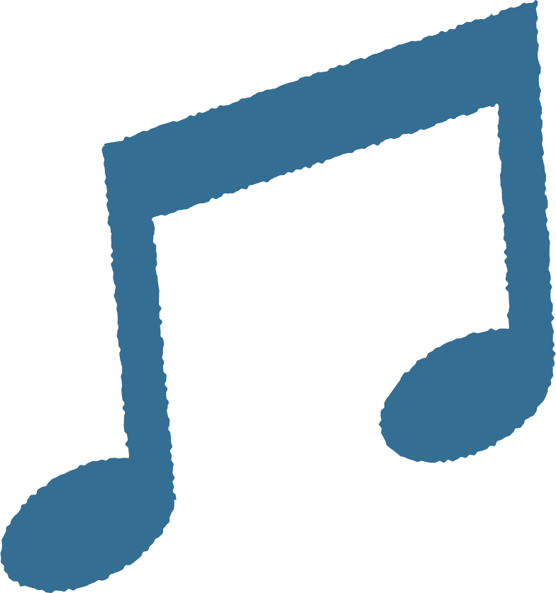 style music notes Vector images in PNG and SVG | Icons8 Illustrations