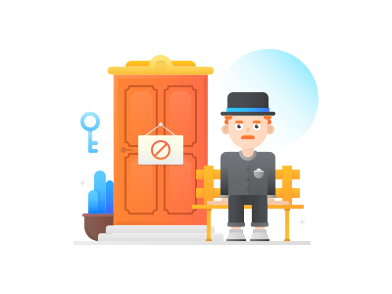 style desconectado images in PNG and SVG | Icons8 Illustrations