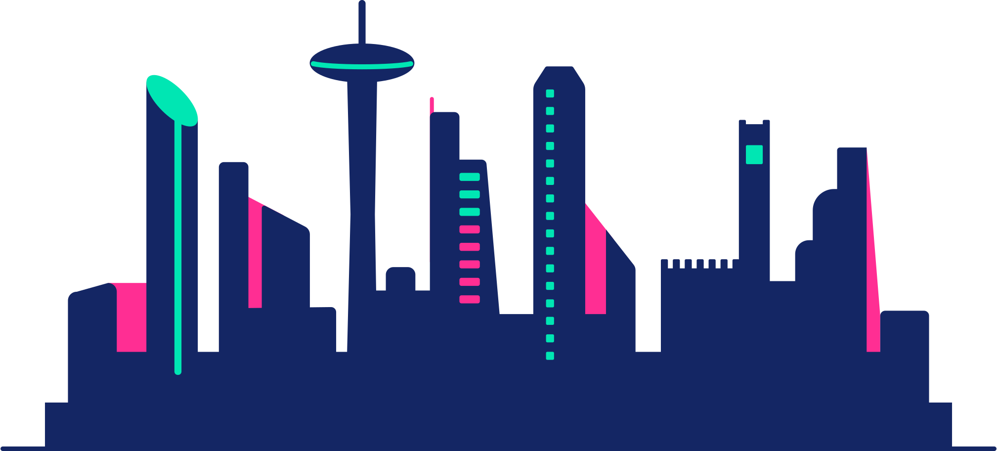 style cityscape Vector images in PNG and SVG   Icons8 Illustrations