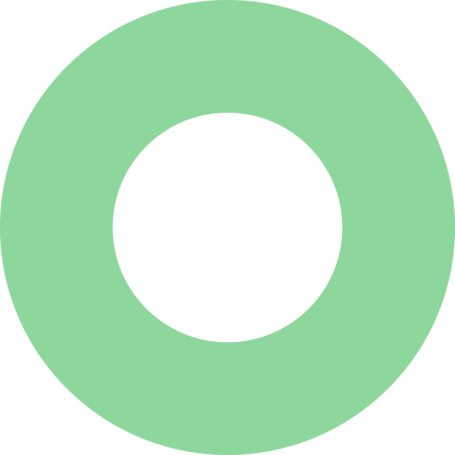 style ring-green Vector images in PNG and SVG | Icons8 Illustrations