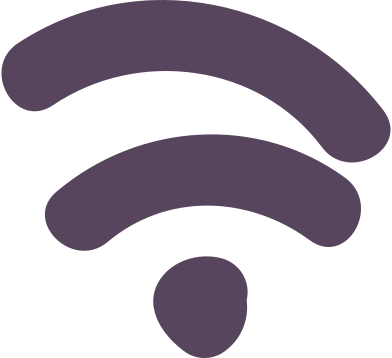style wifi images in PNG and SVG   Icons8 Illustrations