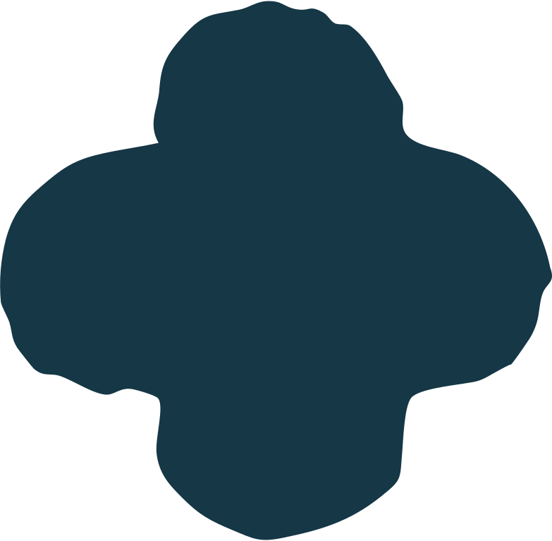 style quatrefoil Vector images in PNG and SVG | Icons8 Illustrations