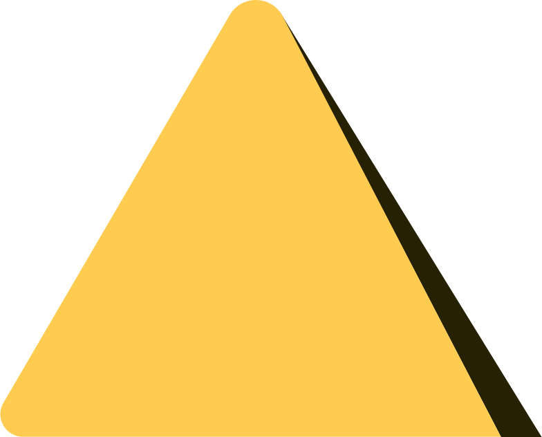 pyramid Clipart illustration in PNG, SVG