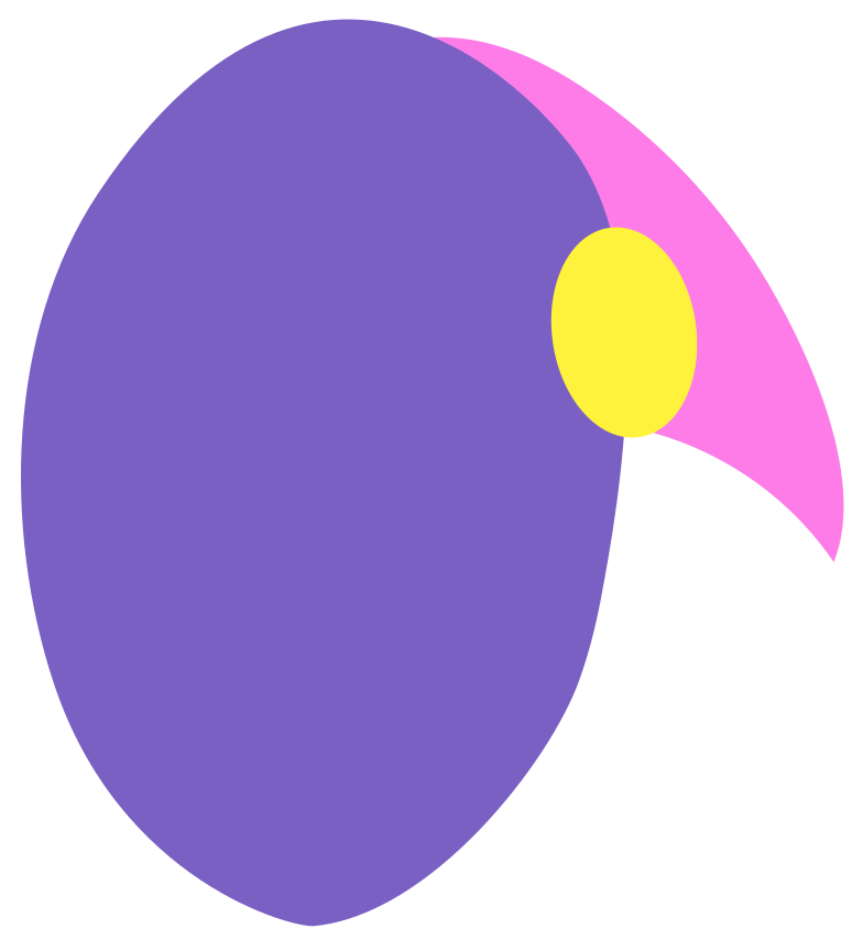 predictor's cap Clipart illustration in PNG, SVG