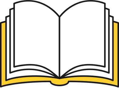 style open book images in PNG and SVG   Icons8 Illustrations