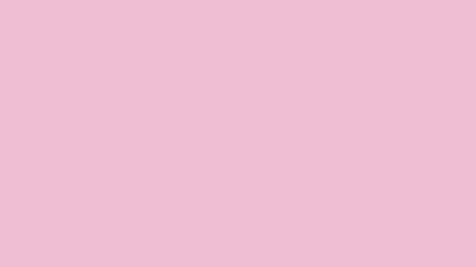 light pink Clipart illustration in PNG, SVG
