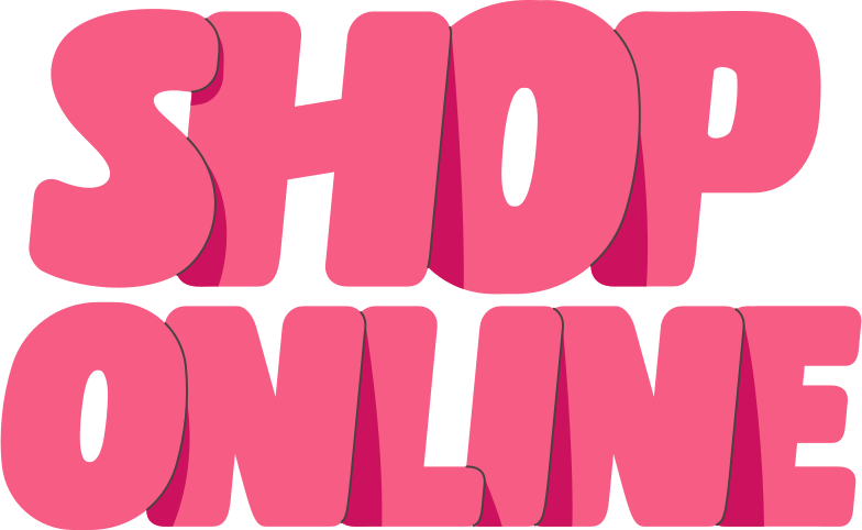 style shop online Vector images in PNG and SVG | Icons8 Illustrations