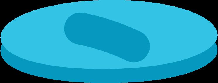 Pille Clipart-Grafik als PNG, SVG