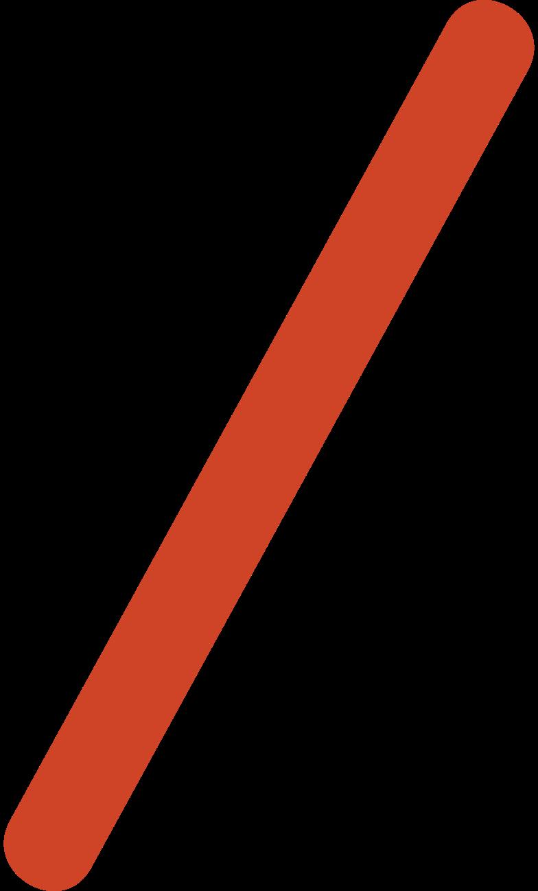 pointer Clipart illustration in PNG, SVG