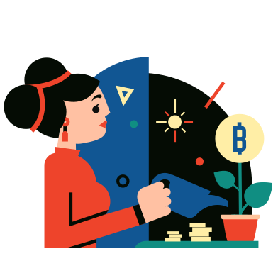 style Savings images in PNG and SVG | Icons8 Illustrations
