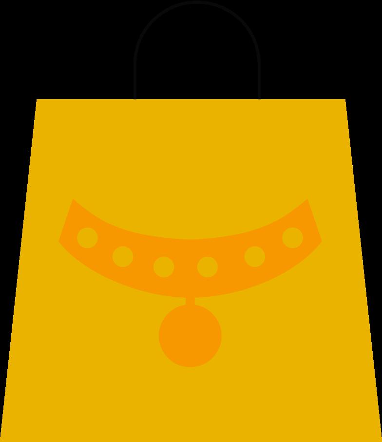 Immagine Vettoriale pacchetto con acquisto in PNG e SVG in stile  | Illustrazioni Icons8