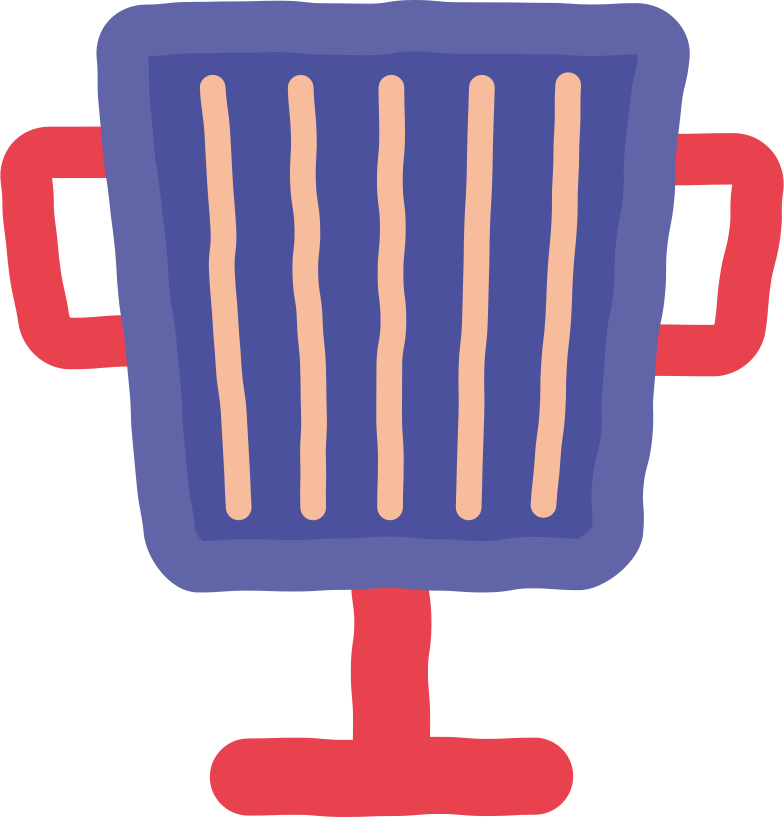 style prize cup Vector images in PNG and SVG | Icons8 Illustrations