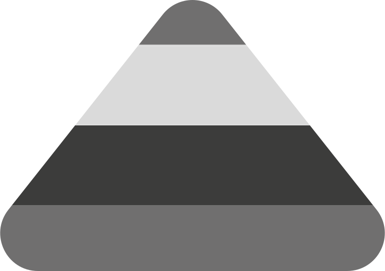 style e pyramid Vector images in PNG and SVG | Icons8 Illustrations