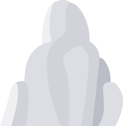 style rock images in PNG and SVG | Icons8 Illustrations