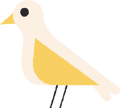 style dove images in PNG and SVG | Icons8 Illustrations