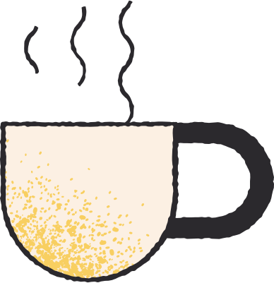 style tea cup images in PNG and SVG   Icons8 Illustrations