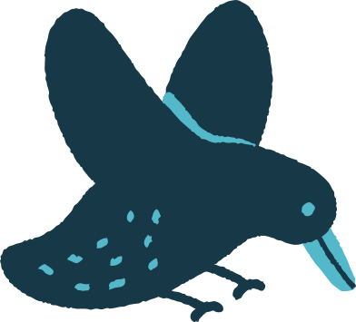 style bird images in PNG and SVG | Icons8 Illustrations