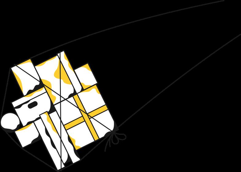 goods Clipart illustration in PNG, SVG