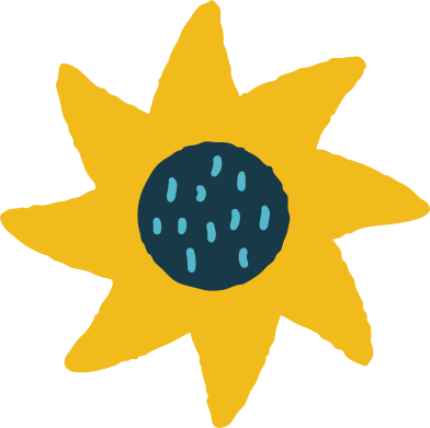 style sunflower images in PNG and SVG | Icons8 Illustrations