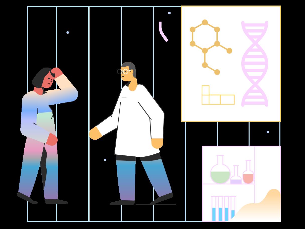 Healthcare Clipart illustration in PNG, SVG
