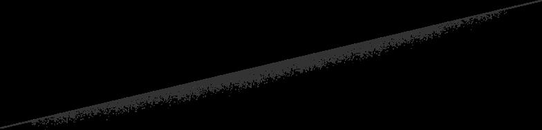 floor black Clipart illustration in PNG, SVG