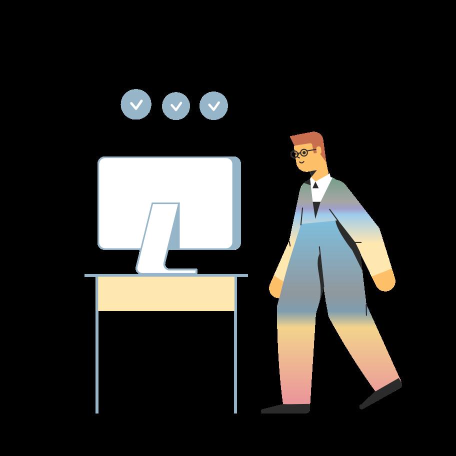 Done  Clipart illustration in PNG, SVG