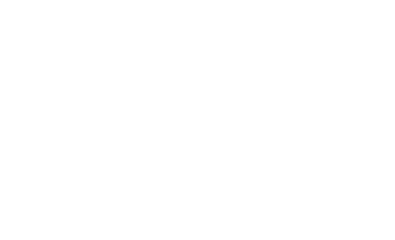 speech bubble Clipart illustration in PNG, SVG