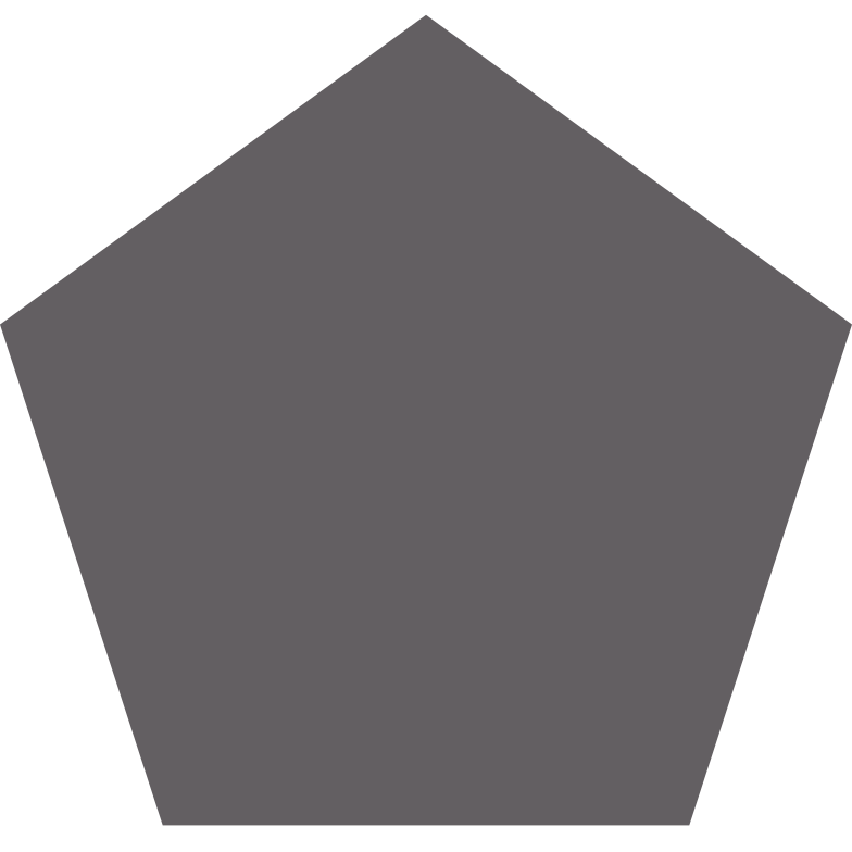 style pentagon grey Vector images in PNG and SVG   Icons8 Illustrations