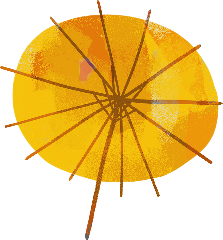 style chinese umbrella Vector images in PNG and SVG | Icons8 Illustrations