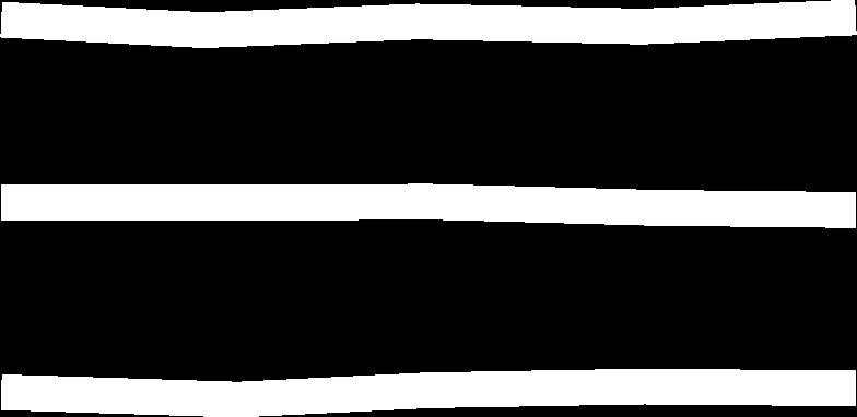 strings Clipart illustration in PNG, SVG