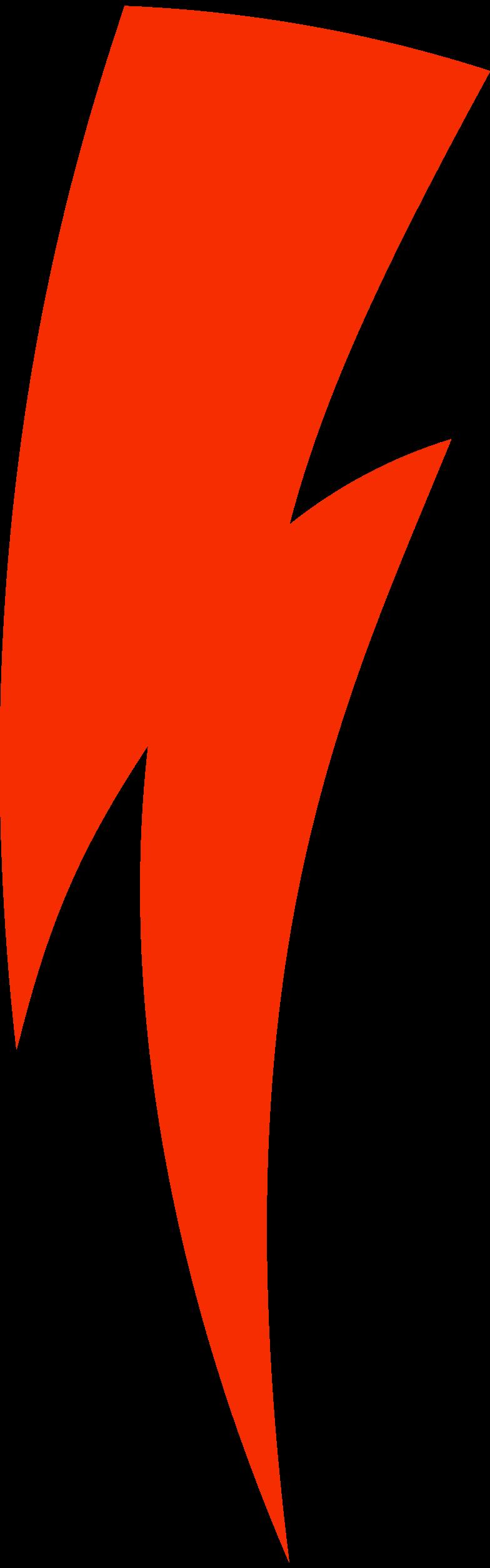 zipper Clipart illustration in PNG, SVG