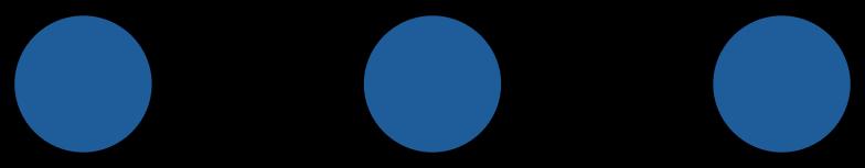 Ilustración de clipart de no words en PNG, SVG