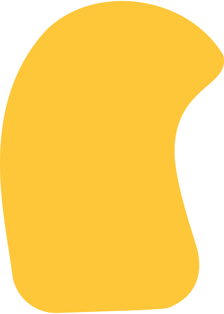 bob back Clipart illustration in PNG, SVG