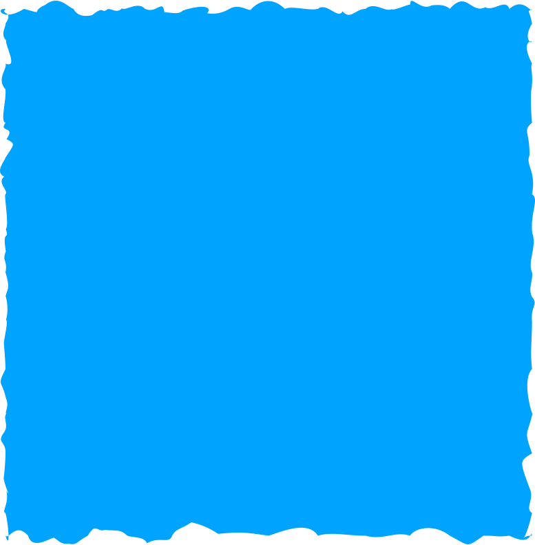 style square sky blue Vector images in PNG and SVG | Icons8 Illustrations