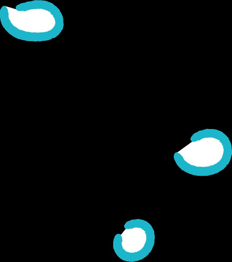 Immagine Vettoriale bolla in PNG e SVG in stile    Illustrazioni Icons8