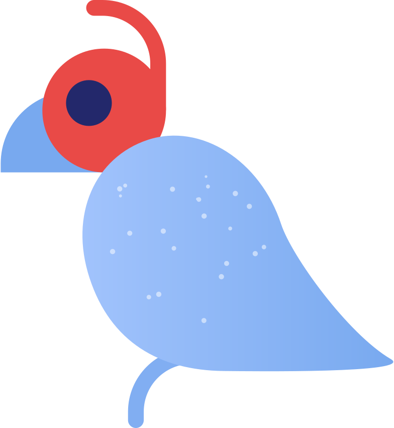 style parrot Vector images in PNG and SVG   Icons8 Illustrations
