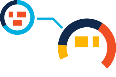 style info images in PNG and SVG | Icons8 Illustrations
