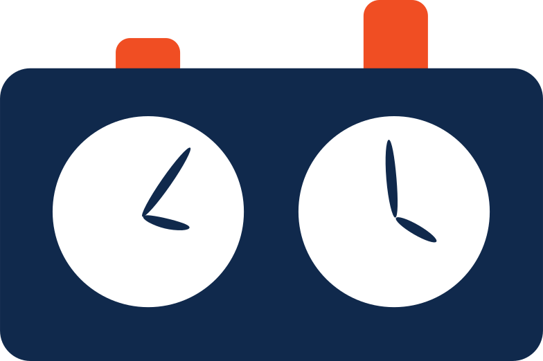 style chess clock Vector images in PNG and SVG | Icons8 Illustrations