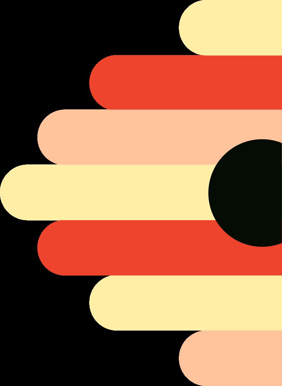 howl Clipart illustration in PNG, SVG