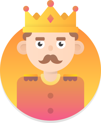 style king images in PNG and SVG | Icons8 Illustrations