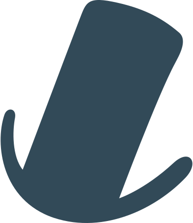 style cylinder hat images in PNG and SVG   Icons8 Illustrations
