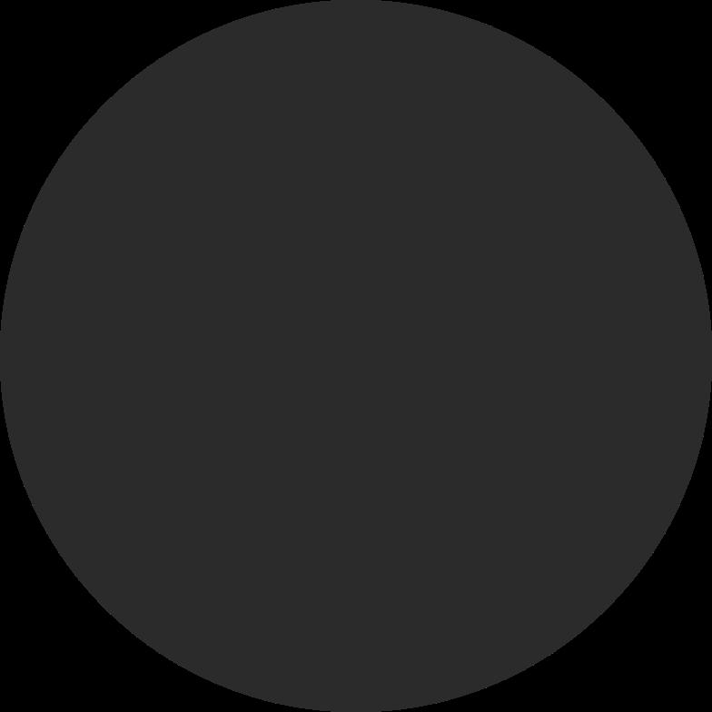 Style  circle black Images vectorielles en PNG et SVG | Icons8 Illustrations