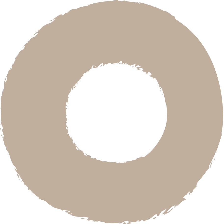 ring-light-grey Clipart illustration in PNG, SVG