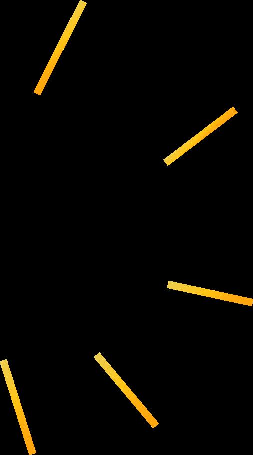 Style  étincelle à droite Images vectorielles en PNG et SVG   Icons8 Illustrations