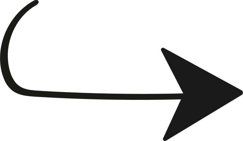 style tk black arrow right Vector images in PNG and SVG | Icons8 Illustrations