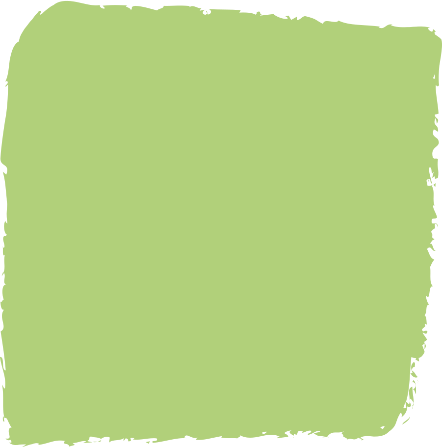 square-green Clipart illustration in PNG, SVG