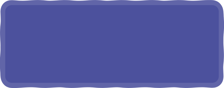 data Clipart illustration in PNG, SVG