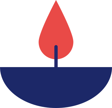 style indian candle images in PNG and SVG | Icons8 Illustrations