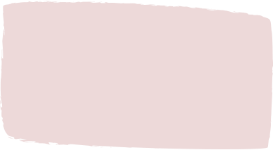 style rectangle-pink images in PNG and SVG | Icons8 Illustrations