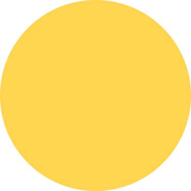 style circle yellow images in PNG and SVG | Icons8 Illustrations